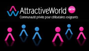 0168000001958540-photo-attractive-world.jpg