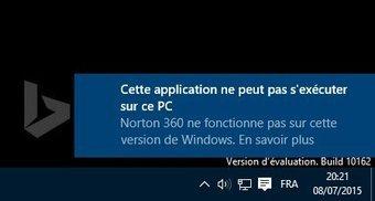 0154000008104962-photo-windows-10-build-10162-norton-2.jpg