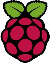 00C8000005374834-photo-logo-raspberry-pi.jpg