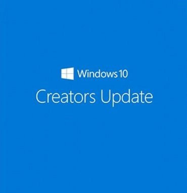 01f4000008626480-photo-windows-10-creators-update.jpg