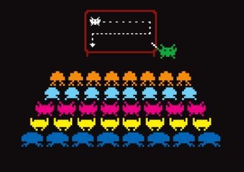 01F4000006127416-photo-quiz-06-space-invaders.jpg