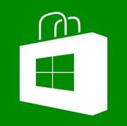 00B4000005483975-photo-windows-store-logo.jpg