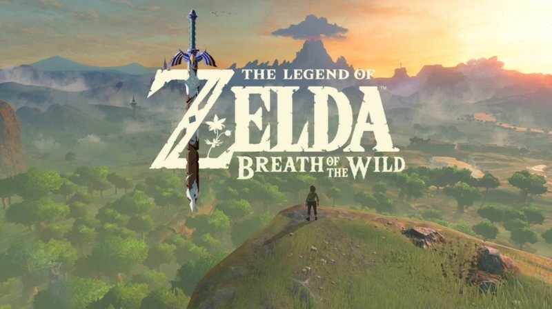 0320000008474170-photo-the-legend-of-zelda-breath-of-the-wild.jpg