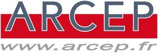 0140000007201862-photo-logo-arcep.jpg