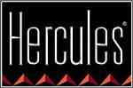 0096000000055831-photo-logo-hercules.jpg