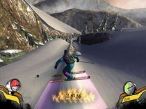 00d2000000402915-photo-freak-out-extreme-freeride.jpg