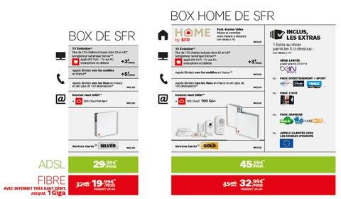 01E0000007384335-photo-offres-box-home-de-sfr.jpg