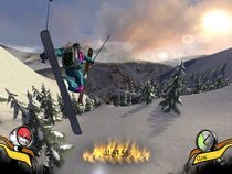 00d2000000402916-photo-freak-out-extreme-freeride.jpg
