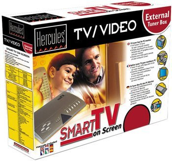 015e000000057312-photo-smarttv-on-screen-box.jpg