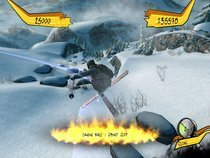 00d2000000402917-photo-freak-out-extreme-freeride.jpg
