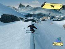 00d2000000402918-photo-freak-out-extreme-freeride.jpg