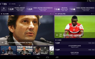 0190000007380683-photo-bein-sports-sur-android.jpg