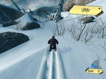 00d2000000402919-photo-freak-out-extreme-freeride.jpg