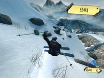 00d2000000402920-photo-freak-out-extreme-freeride.jpg