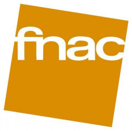 01C2000001750532-photo-le-logo-de-la-fnac.jpg