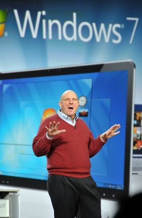 0118000002753616-photo-microsoft-steve-ballmer-windows-7.jpg