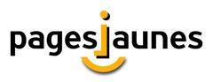 00F0000001772120-photo-logo-pagesjaunes-marg.jpg