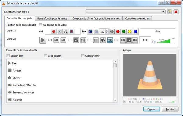0258000008428096-photo-trucs-et-astuces-vlc-interface-et-navigation.jpg