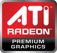 00C0000001409022-photo-logo-ati-amd-radeon-graphics.jpg