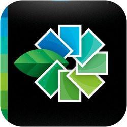 00FA000005410043-photo-snapseed-logo-sq-gb.jpg