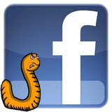 00A0000003018562-photo-facebook-worm-ver-malware-securite-gb-sq.jpg