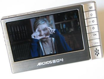 015e000000367497-photo-archos-604-clic-clic-clic.jpg