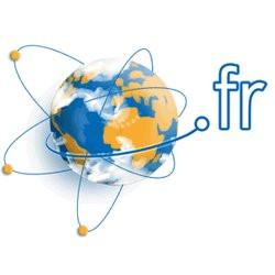 00FA000003775024-photo-logo-afnic-sq-gb.jpg