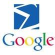006E000005394645-photo-virustotal-google.jpg