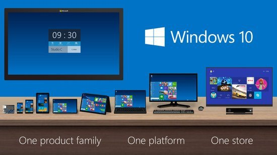 0226000007926817-photo-windows-10-one-windows.jpg