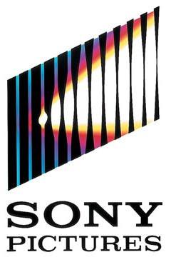 0190000002020052-photo-logo-sony-pictures.jpg
