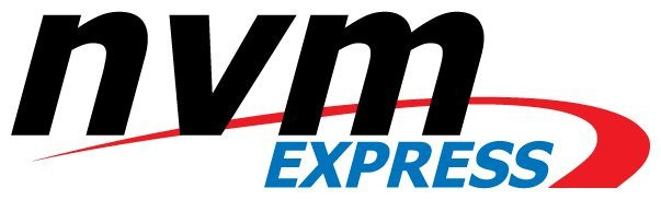 02bc000007881515-photo-logo-nvm-express-nvme.jpg