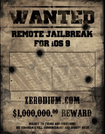 0258000008178552-photo-ios-9-bug-bounty.jpg