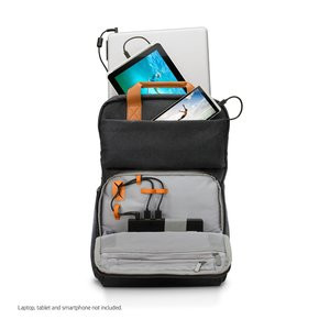 012C000008518882-photo-hp-powerup-backpack-sac-dos-batterie.jpg
