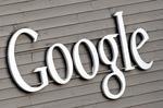 0096000003425610-photo-le-logo-de-google-appos-sur-le-si-ge-du-groupe-aux-etats-unis.jpg