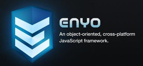 05188142-photo-enyojs-logo.jpg