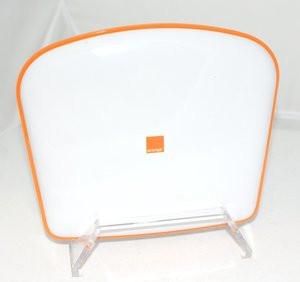 012C000007144932-photo-femto-orange.jpg