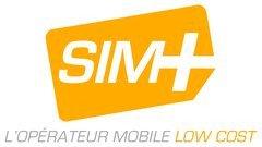 00f0000005525365-photo-logo-sim.jpg