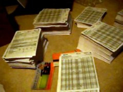 00F0000002432870-photo-12-000-pages-de-factures.jpg