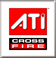000000C800131273-photo-logo-ati-crossfire.jpg
