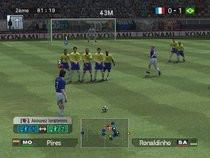 00D2000000202919-photo-pro-evolution-soccer-5.jpg