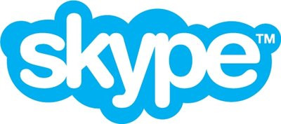 0190000007808303-photo-skype-logo.jpg