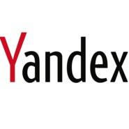00B9000007803893-photo-yandex-logo.jpg