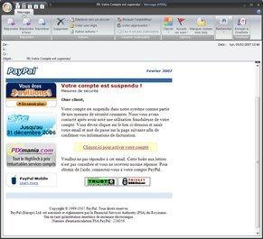 0000010900449431-photo-phishing-scam-paypal.jpg