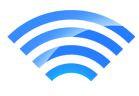03295908-photo-logo-onde-radio-wi-fi-wifi-2.jpg