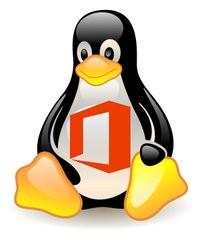 00C8000005706982-photo-office-sous-linux.jpg