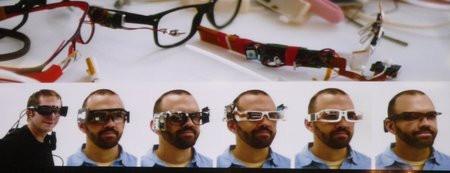 01C2000007692363-photo-google-glass.jpg