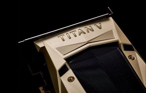 01f4000008777780-photo-nvidia-titan-v-15.jpg