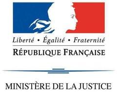 00F0000007992116-photo-logo-minist-re-de-la-justice.jpg