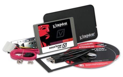 01e0000005523939-photo-kingston-ssdnow-v300-avec-accessoires-pour-ordinateur-portable-et-de-bureau.jpg