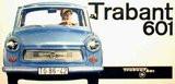 00A0000002584680-photo-trabant-601-publicit-1964.jpg